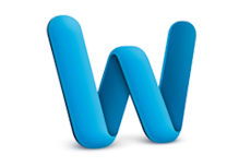 logo-word2.jpg