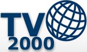 Logo_di_TV2000.png