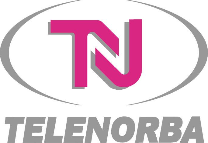 Logo_Telenorba.png