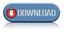 logodownload2.jpg
