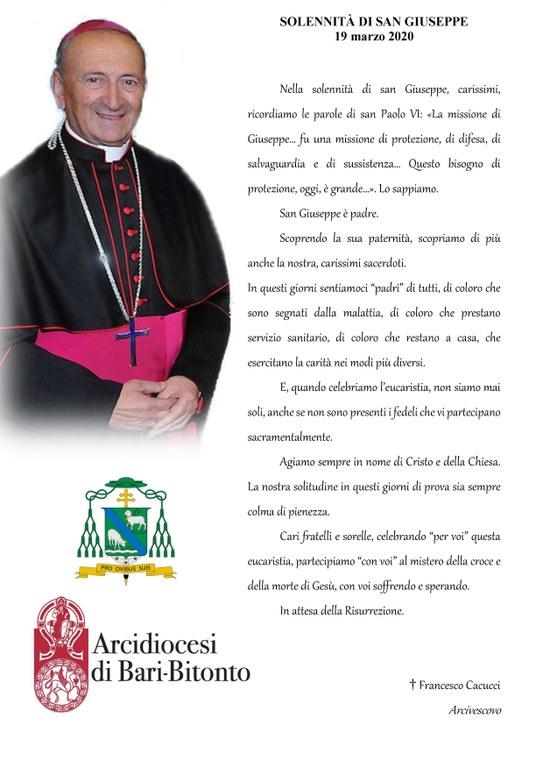 Messaggio Vescovo.jpg