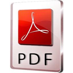 pdflogo2.jpg