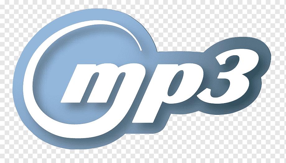 png-transparent-mp3-music-digital-audio-audio-file-format-i-am-alive-text-trademark-logo.png