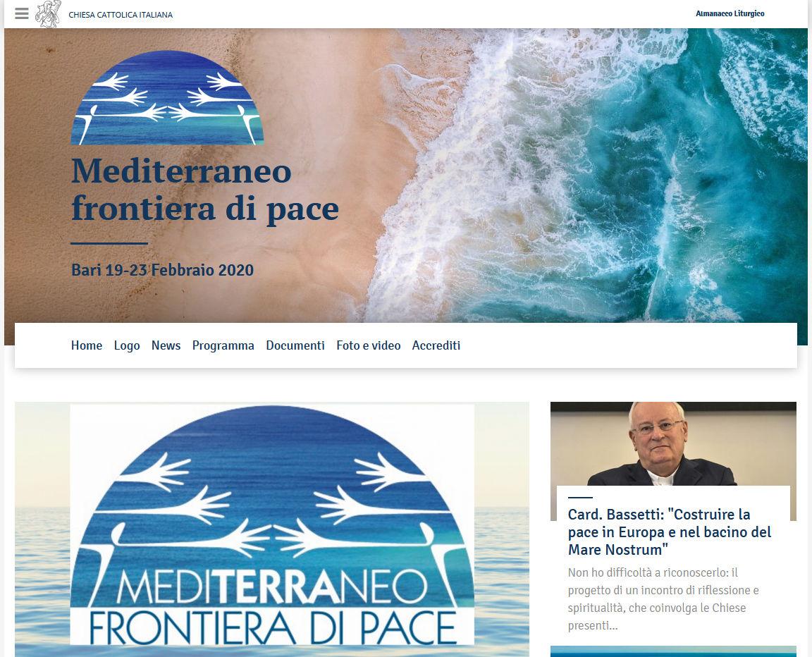 portale mediterraneo.jpg
