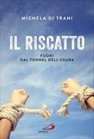 riscatto2.jpg