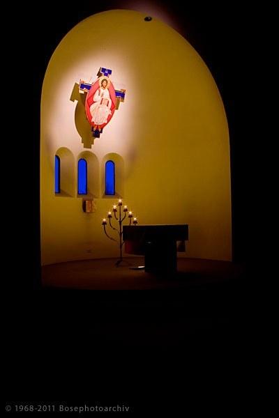 1.stories.preghiera.feste.img_3595internoabsideavvent.jpg