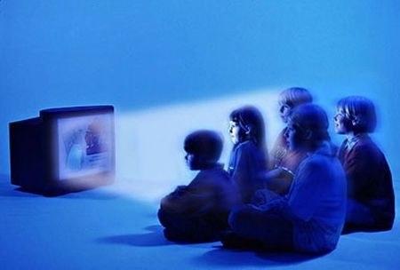 bimbi-tv.jpg