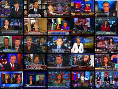 mass-media.jpg