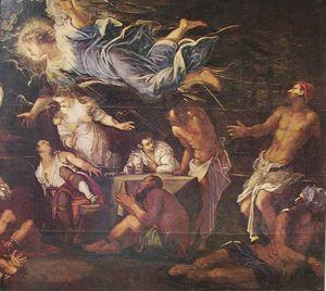 29-tintoretto---particolare-destro-dipinti-per-il-presbiterio-di-san-rocco_1493938.jpg