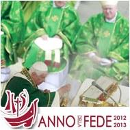 ANNO-FEDE.jpg