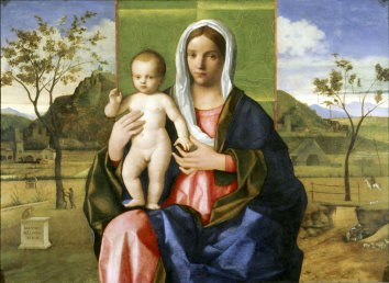 3.Bellini.jpg