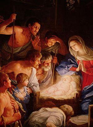 351px-adoration_of_the_shepherds_reni_1628500.jpg
