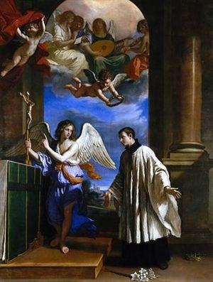 363px-the_vocation_of_saint_aloysius_gonzaga_1808693.jpg