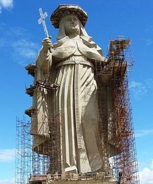 398px-estatuadesantaritadecassia-santacruz-rn-brasil_1773275.jpg