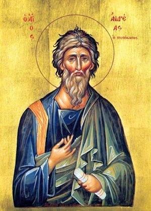 44-s-andrea-apostolo-2_1607378.jpg