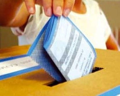 49673_elezioni-comunali-milano-2011.jpg