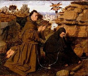 558px-attributed_to_jan_van_eyck_netherlandish_active_bruges_c_1395_-_1441_-_saint_francis_of_assisi_receiving_the_stigmata_-_google_art_project_1926514.jpg