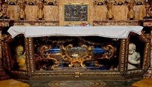 640px-tomb_aloysius_gonzaga_sant_ignazio_1808654.jpg