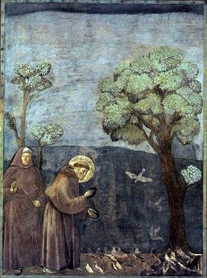670px-giotto_-_legend_of_st_francis_-_-15-_-_sermon_to_the_birds_1926554.jpg