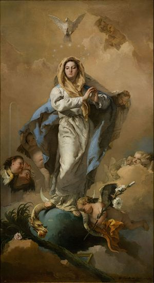 800px-the_immaculate_conception_by_giovanni_battista_tiepolo_from_prado_in_google_earth_1518375.jpg
