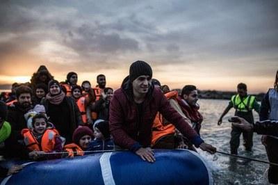 foto: Pablo Tosco/Oxfam