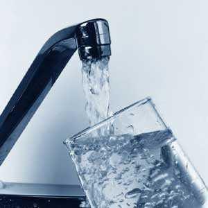 Acqua-di-rubinetto.jpg