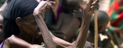 africa-carestia.jpg