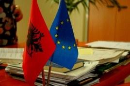 albania_ue-268x178.jpg