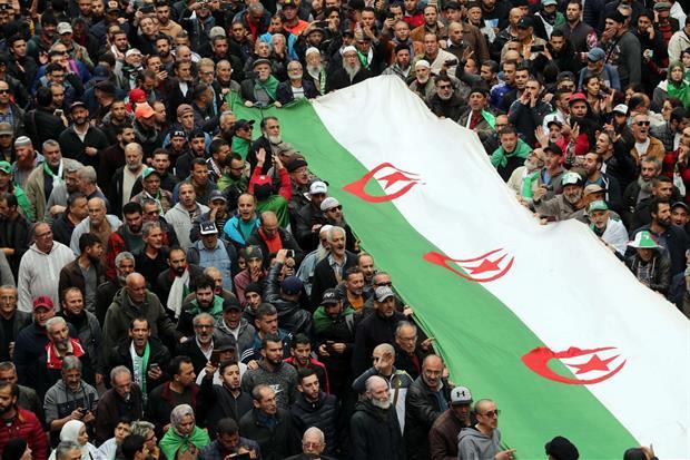 Algeria11.jpg