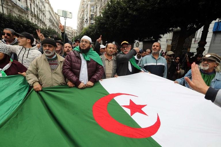 Algeria12.jpg