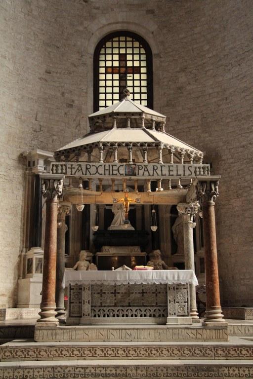 altare.jpg