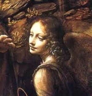 angelo-ambiel3_1546869.jpg
