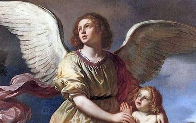 angelo-custode-francesco-ok_1924765.jpg