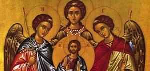 arcangeli_1542904.jpg