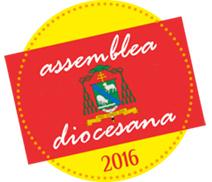 assemblea-2016.jpg