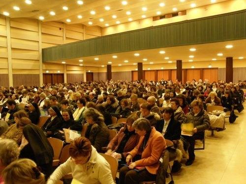assemblea-COMUNISTA.jpg