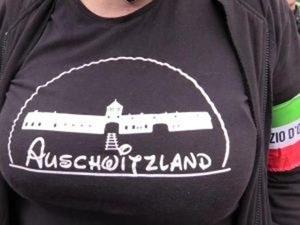 auschwitzland-300x225-kacg-u3050686133560x4d-656x492corriere-web-sezioni_2489208.jpg