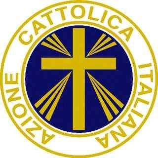 azione_cattolica.jpg