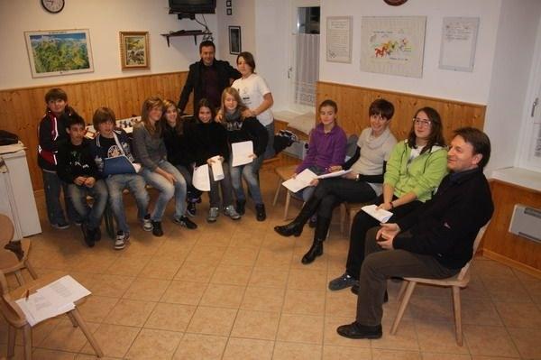 b.600.600.0.0.stories.valledeilaghi.201112.111229_catechesi_margone_padergnone_3.jpg