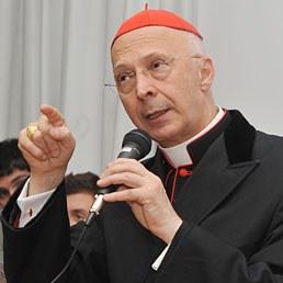 bagnasco-angelo-cardinale-ansa--258x258.jpg