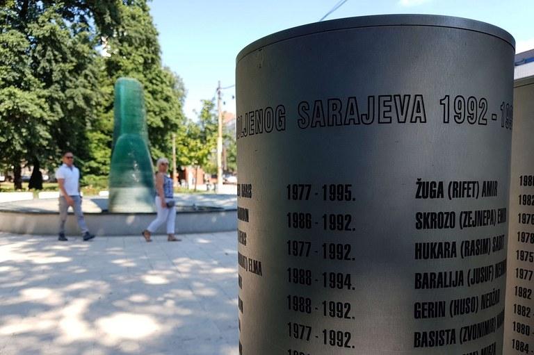 BalcaniSarajevo1.jpg