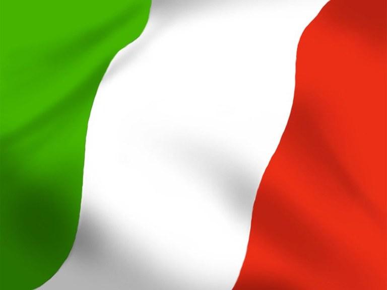 bandiera_italia.jpg