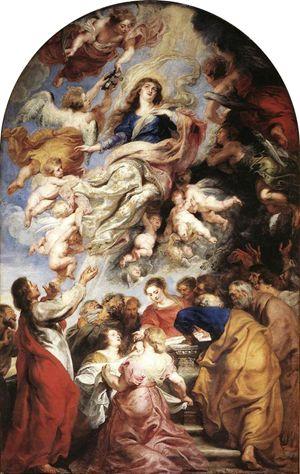 baroque_rubens_assumption-of-virgin-3_1492104.jpg
