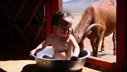 bebe-mongolo_2916417.jpg