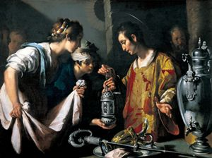 bernardo_strozzi_-_st_lawrence_distributing_the_riches_of_the_church_1487242.jpg
