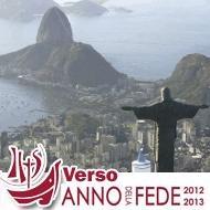BrasileAdf.jpg