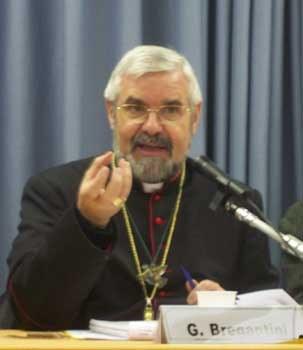 bregantini vescovo di Locri.jpg