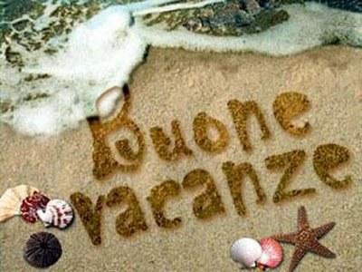 buone-vacanze1.jpg