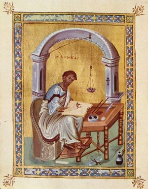 byzantinischer_maler_des_10_jahrhunderts_001_1559416.jpg