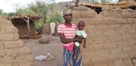 Camerun_Mary-vedova-cristiana-di-22-anni-268x130.jpg